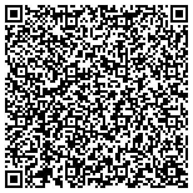 QR-код с контактной информацией организации Ляшко Е.И, ЧП (Территория рекламы)