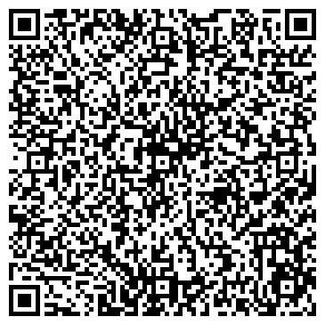 QR-код с контактной информацией организации Гранитвиол, ЧП