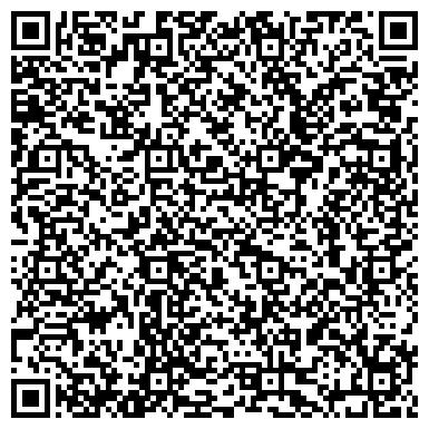 QR-код с контактной информацией организации Мастерская Романа Булавина, ЧП