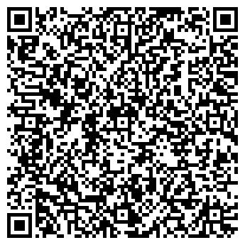 QR-код с контактной информацией организации Частное предприятие Усенко ФЛП