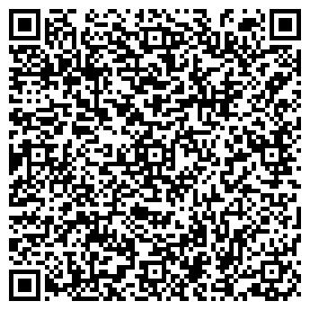 QR-код с контактной информацией организации Православный Благовест