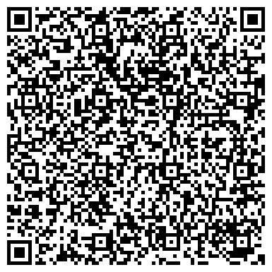 QR-код с контактной информацией организации Декоративный камень Украины, ООО
