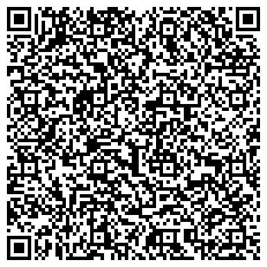 QR-код с контактной информацией организации Быстрицкий Иван Александрович, СПД