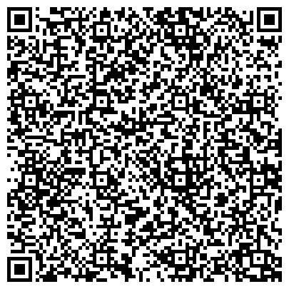QR-код с контактной информацией организации Изделия из металла Сварочные работы Художественная ковка, Компания