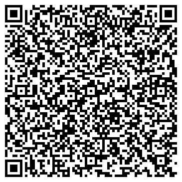 QR-код с контактной информацией организации Сириус Проф, ООО