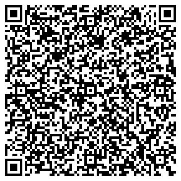 QR-код с контактной информацией организации «Тодес-Плюс» ООО