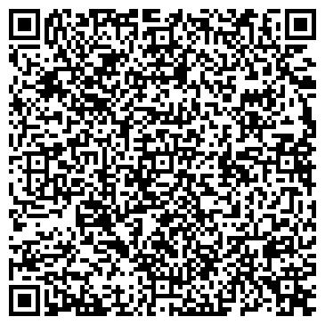 QR-код с контактной информацией организации Компания ДС, ООО