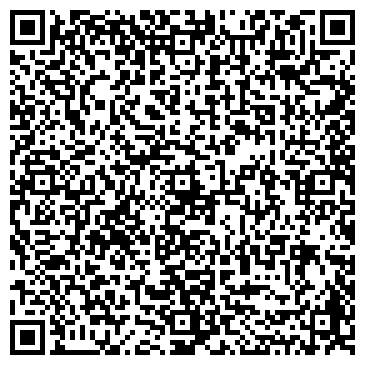 QR-код с контактной информацией организации Alexandr Chulkov. Art - Image Company