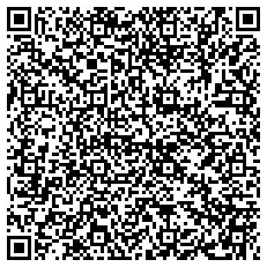QR-код с контактной информацией организации Компания Маштехпром, ООО