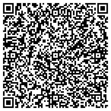 QR-код с контактной информацией организации Грейдвент, ООО