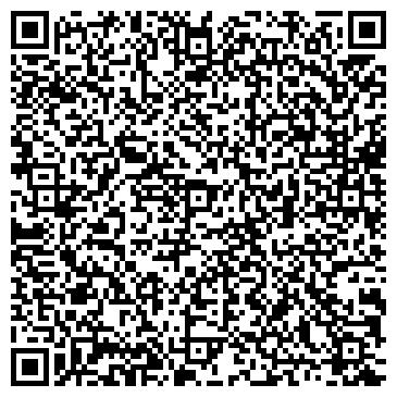 QR-код с контактной информацией организации КлиматСпецТехнологии (КСТ), ООО