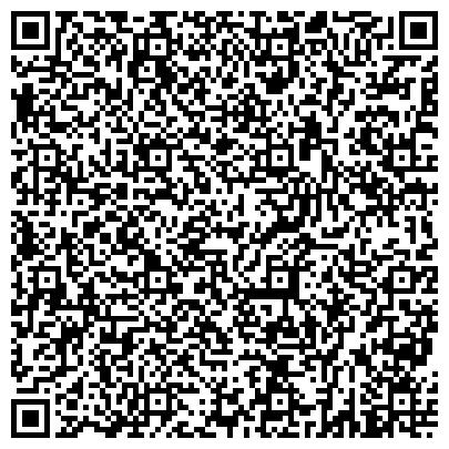 QR-код с контактной информацией организации Центр Информационных Бизнес-Услуг, ООО