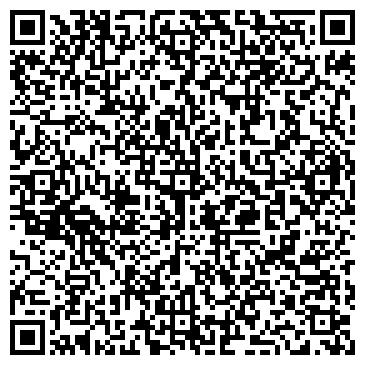 QR-код с контактной информацией организации Энергомера ХЭТЗ, ООО