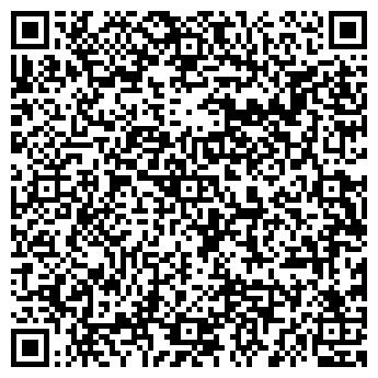 QR-код с контактной информацией организации ПРОДУКТЫ ЧП НЕМИРОВСКИЙ Е. С.