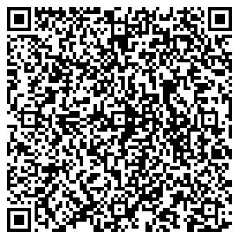 QR-код с контактной информацией организации Этна ЦСО, ЧП