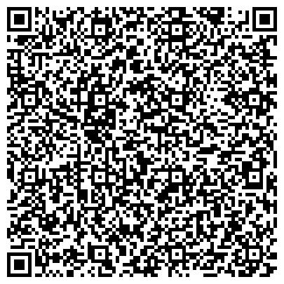 QR-код с контактной информацией организации Субъект предпринимательской деятельности СПД Бойченко Петр Юрьевич