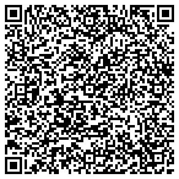 QR-код с контактной информацией организации Волыньэнергософт, ООО ИАЦ
