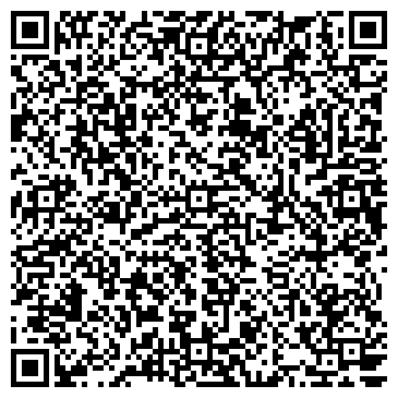 QR-код с контактной информацией организации Area Traders, ООО (Ареа Трейдерс)