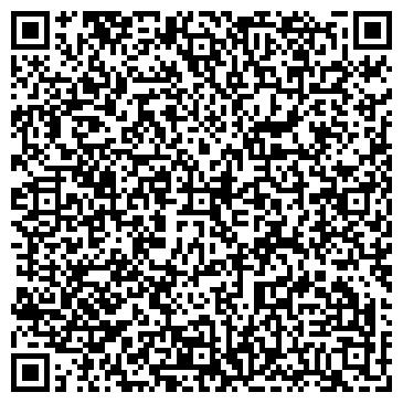 QR-код с контактной информацией организации Курбель А.И., СПД