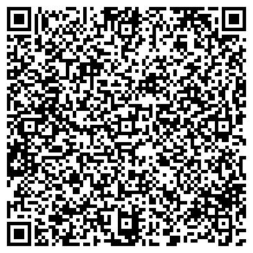 QR-код с контактной информацией организации Техно-Фуд, ООО (Tehno-Food)