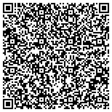QR-код с контактной информацией организации Тодес-Плюс, ООО