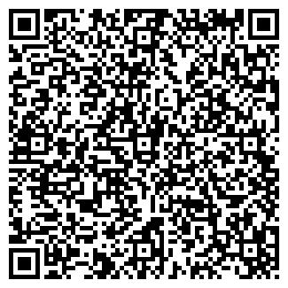 QR-код с контактной информацией организации AdvstanD
