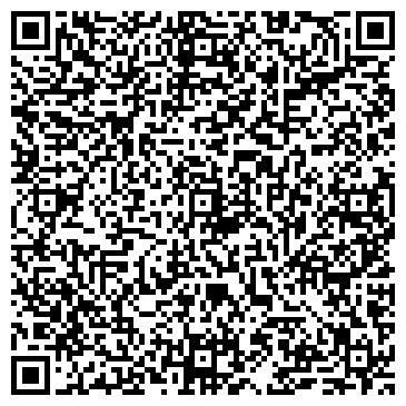 QR-код с контактной информацией организации Частное предприятие Клабсанте Украина