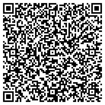 QR-код с контактной информацией организации РОДНИК ЗАОЗЕРЬЯ, ООО