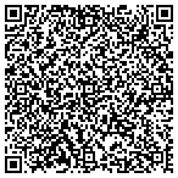QR-код с контактной информацией организации Компания «Аюна-Днепр»