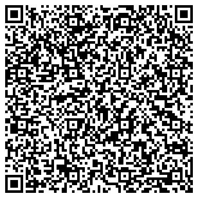 QR-код с контактной информацией организации Частное предприятие КОНСУЛЬТАЦИОННЫЙ ЦЕНТР «ШУБОШИ»