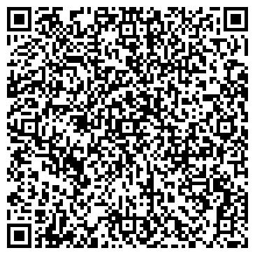 QR-код с контактной информацией организации Старт ПТ, ООО
