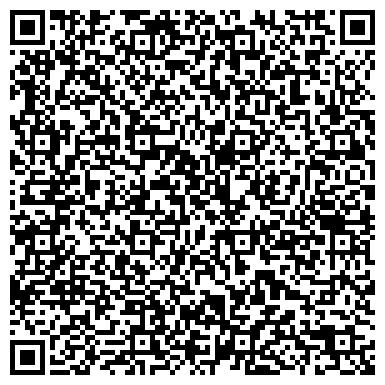 QR-код с контактной информацией организации ХАРВЕСТ – Днепр, ООО