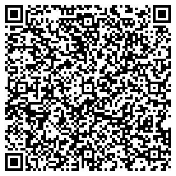 QR-код с контактной информацией организации Научно-производственная фирма ГАЛ, ООО