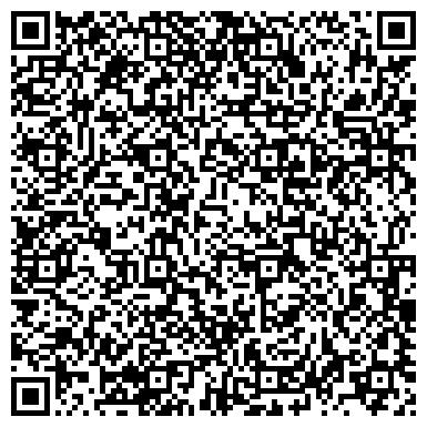 QR-код с контактной информацией организации Проммашсервис Запорожье, ООО