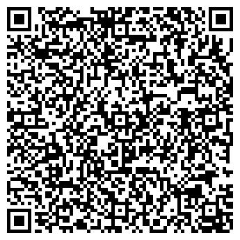 QR-код с контактной информацией организации Чп Житник