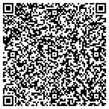 QR-код с контактной информацией организации Мир декораций, Компания