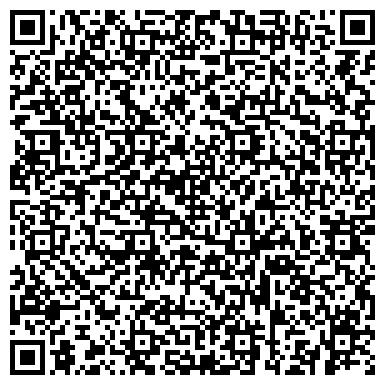 """QR-код с контактной информацией организации ООО """"Щедра земля"""""""