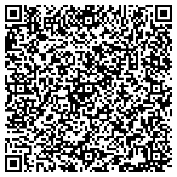 QR-код с контактной информацией организации НПП Энергия 2000, ООО