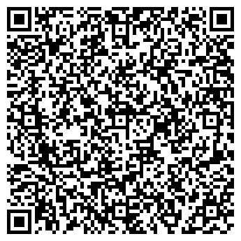 QR-код с контактной информацией организации ЧП Алко-разлив
