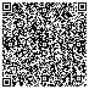 QR-код с контактной информацией организации Дзюба, ЧП