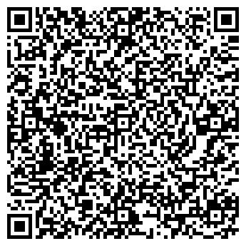 QR-код с контактной информацией организации С ДЕЛИКАТ КУЛИНАРИЯ ТПФ, ООО
