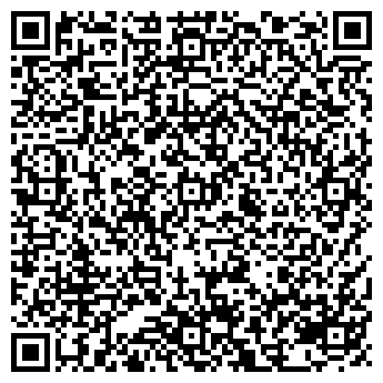 QR-код с контактной информацией организации Сутула, ЧП