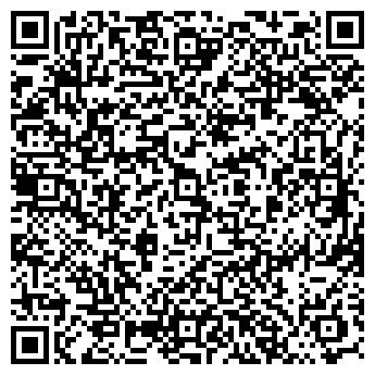 QR-код с контактной информацией организации Горюнова Е.С., СПД