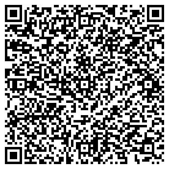 QR-код с контактной информацией организации Чваньков,ЧП