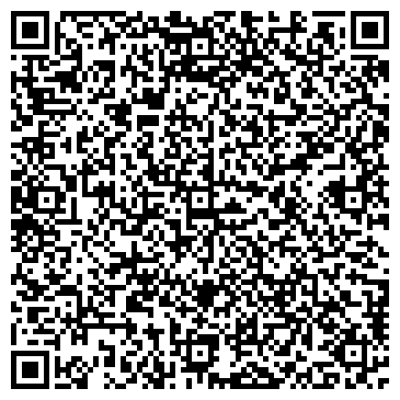 QR-код с контактной информацией организации Лост Лтд, ООО