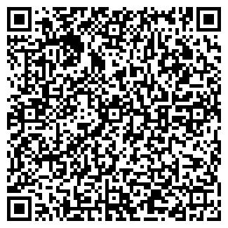QR-код с контактной информацией организации СЕМЬЯ НА ГАШКОВА