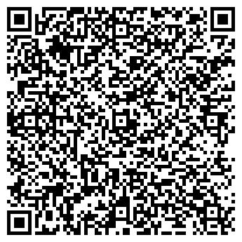 QR-код с контактной информацией организации Акимова, СПД