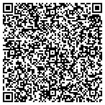 QR-код с контактной информацией организации Торговые Автоматы, ЧП
