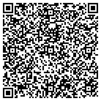 QR-код с контактной информацией организации Чеснов, ЧП