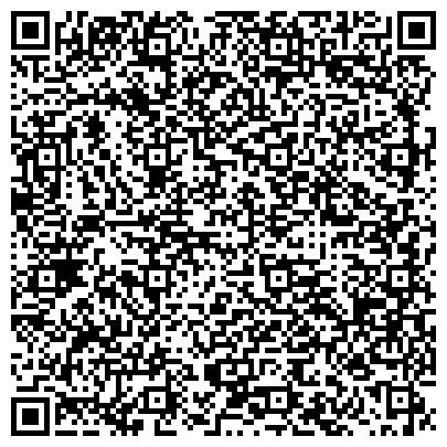 QR-код с контактной информацией организации Бьютифул Вендинг Компани, ООО (The Beautiful Vending Company)